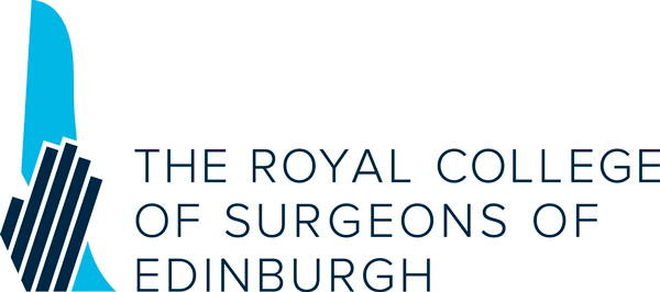 The Royal College of Surgeons Edinburgh